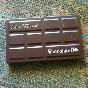 Too Faced Chocolate Chip